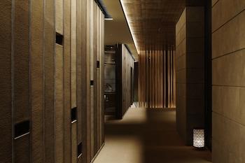 東京宮殿飯店