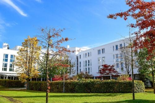 __{offers.Best_flights}__ The Rilano Hotel Deggendorf