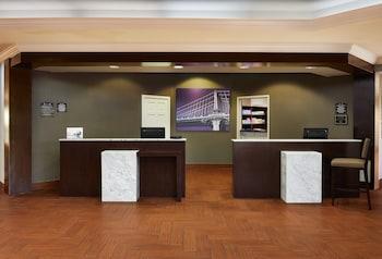 奧蘭多機場南駐橋套房飯店 Staybridge Suites Orlando Airport South, an IHG Hotel
