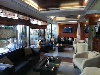 デュロイ ホテル