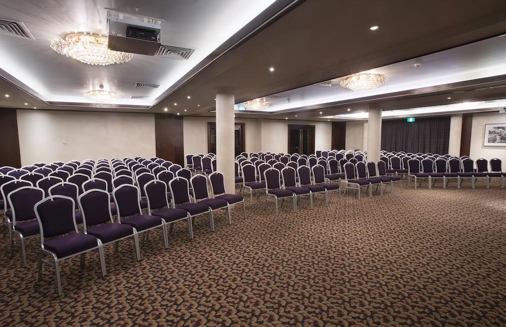 파고다 리조트 & 스파(Pagoda Resort & Spa) Hotel Image 36 - Ballroom