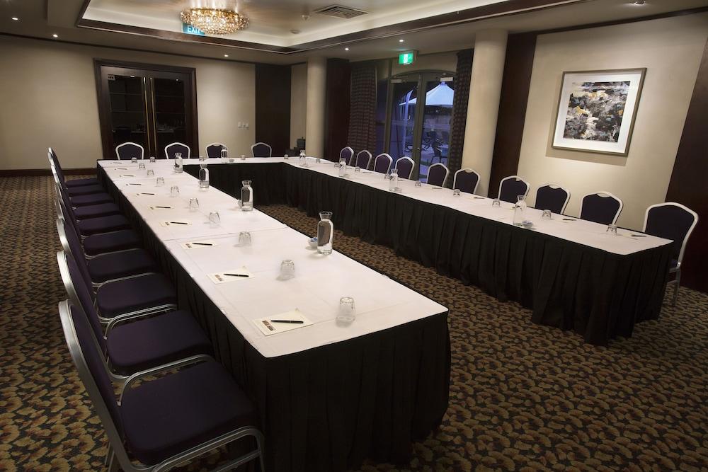 파고다 리조트 & 스파(Pagoda Resort & Spa) Hotel Image 41 - Meeting Facility