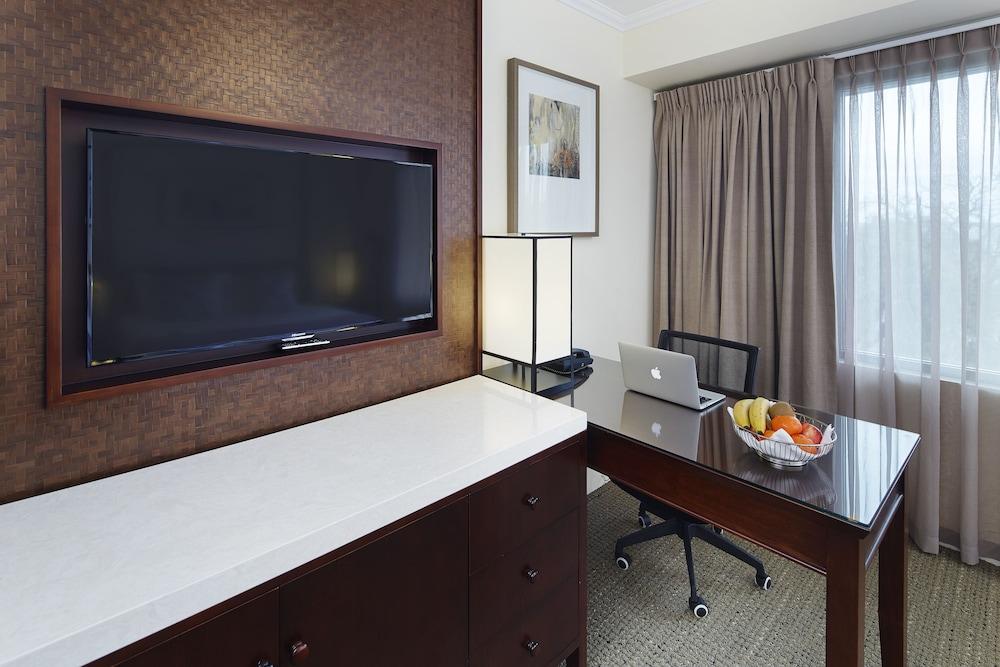 파고다 리조트 & 스파(Pagoda Resort & Spa) Hotel Image 13 - Guestroom