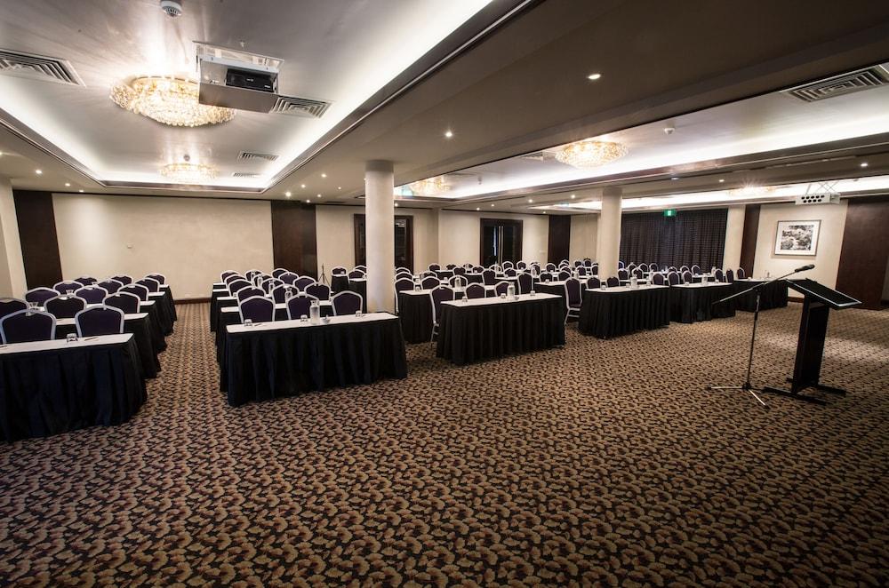 파고다 리조트 & 스파(Pagoda Resort & Spa) Hotel Image 42 - Meeting Facility