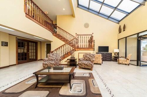 Quality Inn & Suites, Lafayette