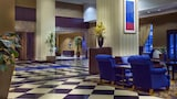 DoubleTree by Hilton Chicago O'Hare Airport - Rosemont