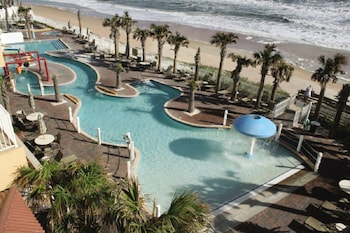 Hotel - The Cove On Ormond Beach by Diamond Resorts