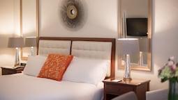 İndirimsiz/ıskontosuz Otel Oda Fiyatı/ Özel Grup Fiyatları