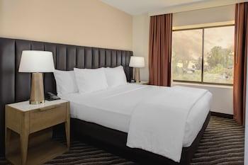 鳳凰城斯科茨代爾大使館飯店