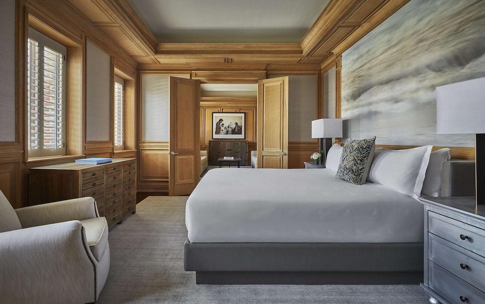 https://i.travelapi.com/hotels/1000000/430000/423500/423484/474a30a5_z.jpg