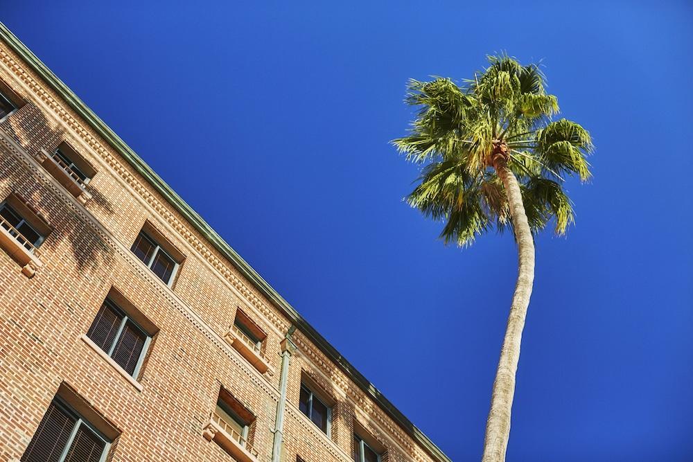 https://i.travelapi.com/hotels/1000000/430000/423500/423484/c804b681_z.jpg