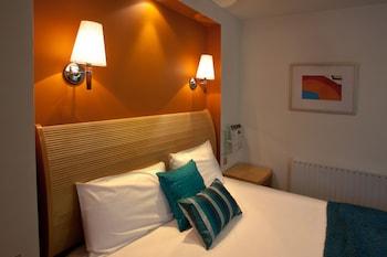 Hotel - Britannia Hotel Bolton