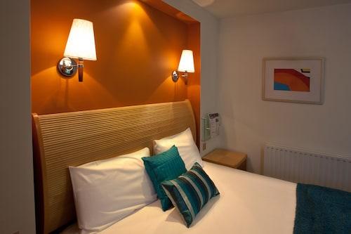 . Britannia Hotel Bolton