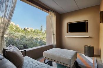 Premier Casita 2 Double Beds