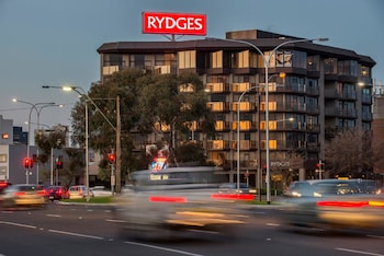 Hotel - Rydges Adelaide