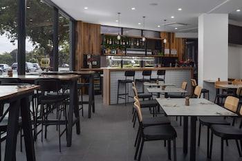 雷潔斯阿德萊德飯店 Rydges Adelaide