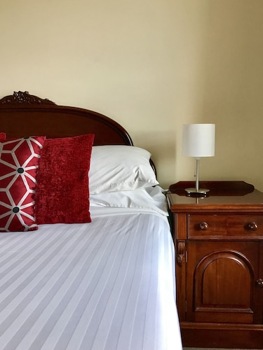 Hotel Shamrock Bendigo, Gr. Bendigo - Central