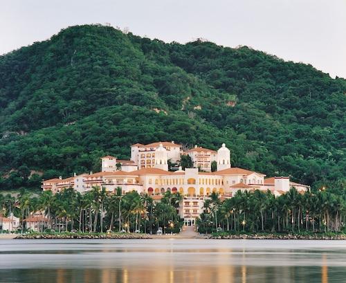 . Grand Isla Navidad Resort