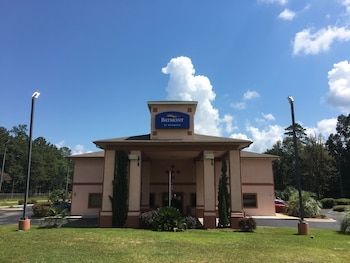 Hotel - Baymont by Wyndham Midway/Tallahassee
