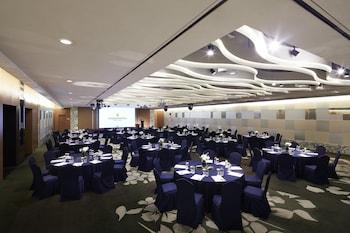 インターコンチネンタル ソウル COEX