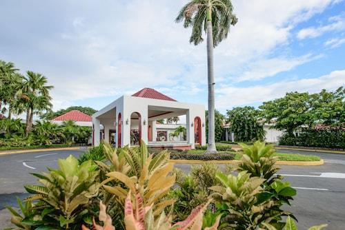 . Hotel Globales Camino Real Managua