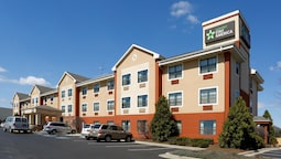 Extended Stay America Indianapolis - Castleton