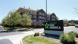 Extended Stay America Denver - Westminster