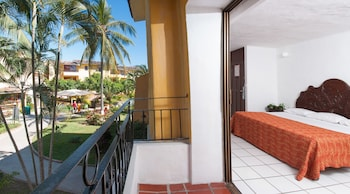 Hotel - Costa Club Punta Arena Hotel - All Inclusive