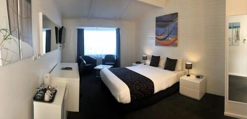Mercure Kangaroo Island Lodge, Kangaroo Island