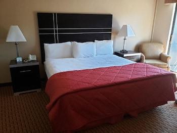 城堡度假 & 會議中心飯店 Chateau Resort & Conference Center