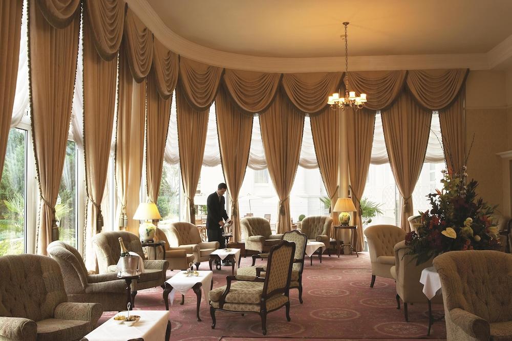 The Grand Hotel Eastbourne Eastbourne England Gb Reservations Com