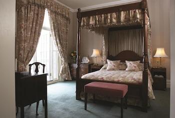 Suite (Master)