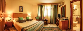 Superior Standard Double Room