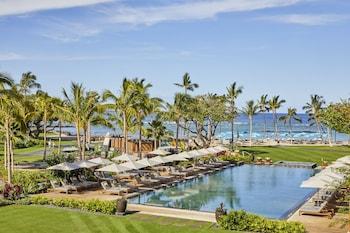 茂納拉尼飯店 - 阿爾伯格渡假村精選 Mauna Lani, Auberge Resorts Collection