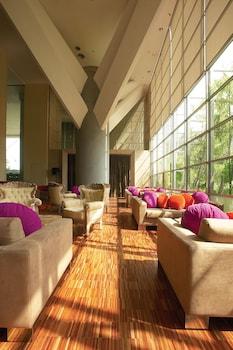 吉隆坡瑪雅飯店