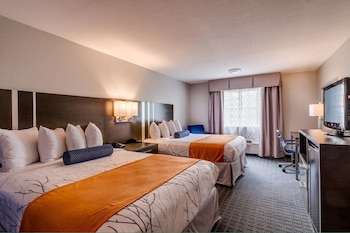 Hotel - GuestHouse Lexington