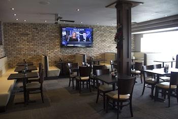 Boca Raton Plaza Hotel & Suites - Restaurant  - #0