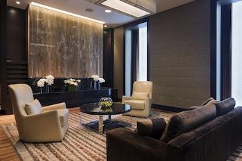 索菲特雪梨溫特沃什飯店