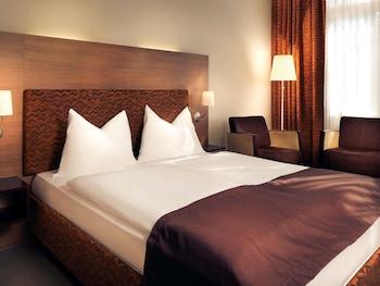 Standard İki Ayrı Yataklı Oda, 1 Çift Kişilik Veya Veya 2 Tek Kişilik Yatak