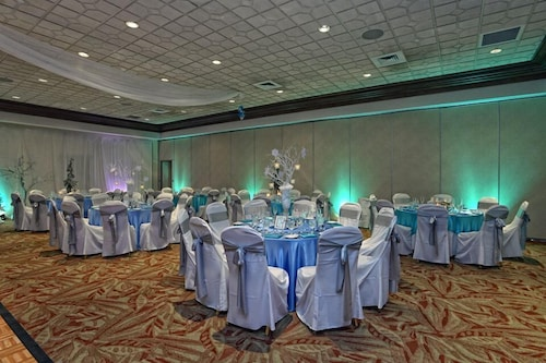 Westgate Town Center Resort image 91