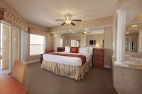 Grand Villa, 1 Bedroom