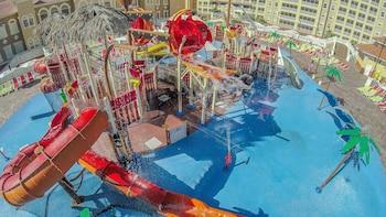 西門城中心渡假村 Westgate Town Center Resort