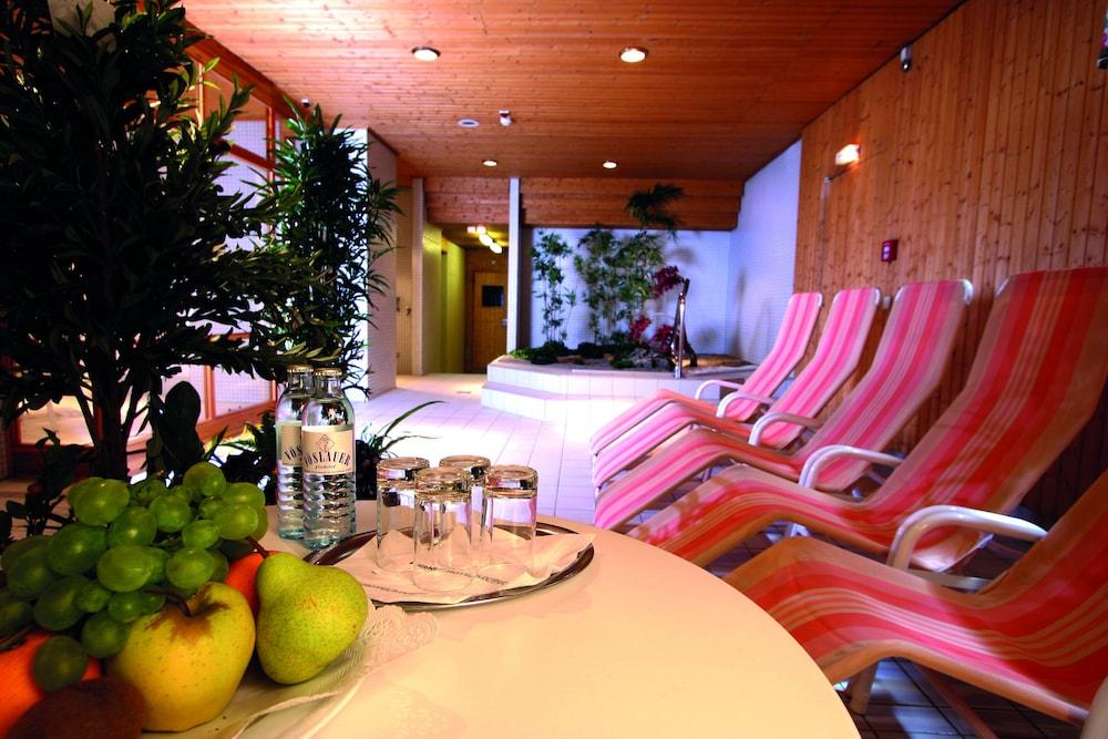 Living Hotel Kaiser Franz Joseph by Derag