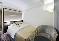 Granvia Semi-Double Room(For 2 Guest), Non Smoking