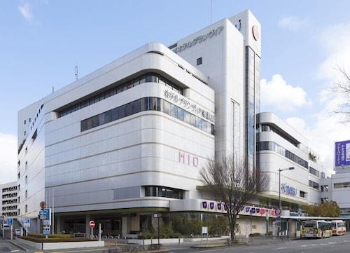 . Hotel Granvia Wakayama