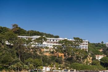 Hotel Santa Marta - Aerial View  - #0