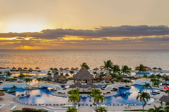 Hotel - Moon Palace Cancún - All Inclusive