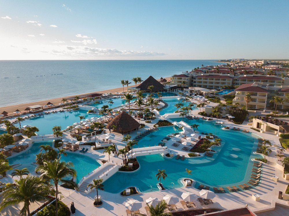 Moon Palace Cancún - All Inclusive, Featured Image