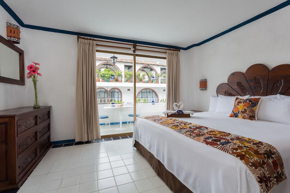Los Arcos Suites, Puerto Vallarta