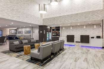 Hotel - Wingate by Wyndham Dallas Love Field